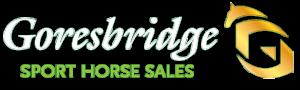 Goresbridge-Sporthorse-logo