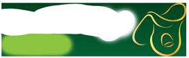 Saddlery-logo