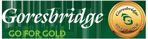 goresbridge-go-for-gold-logo