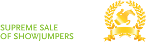 showjumping-logo(2)